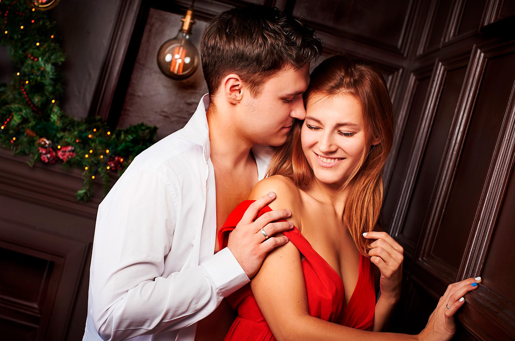 Cómo avivar el deseo sexual en mujeres