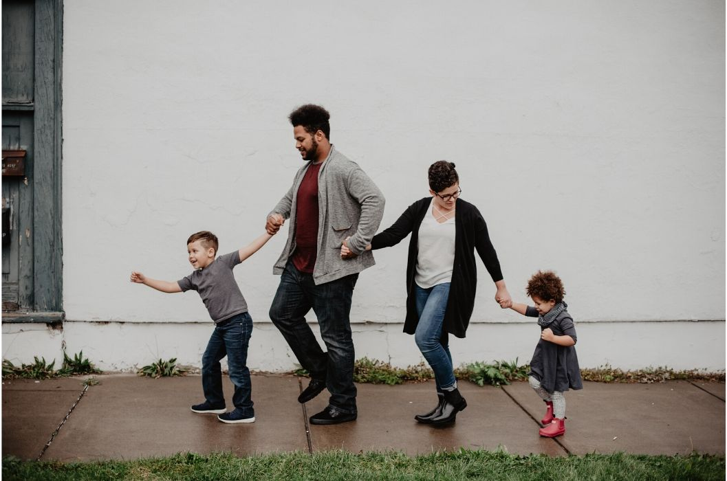 Familia Oferta Asisa