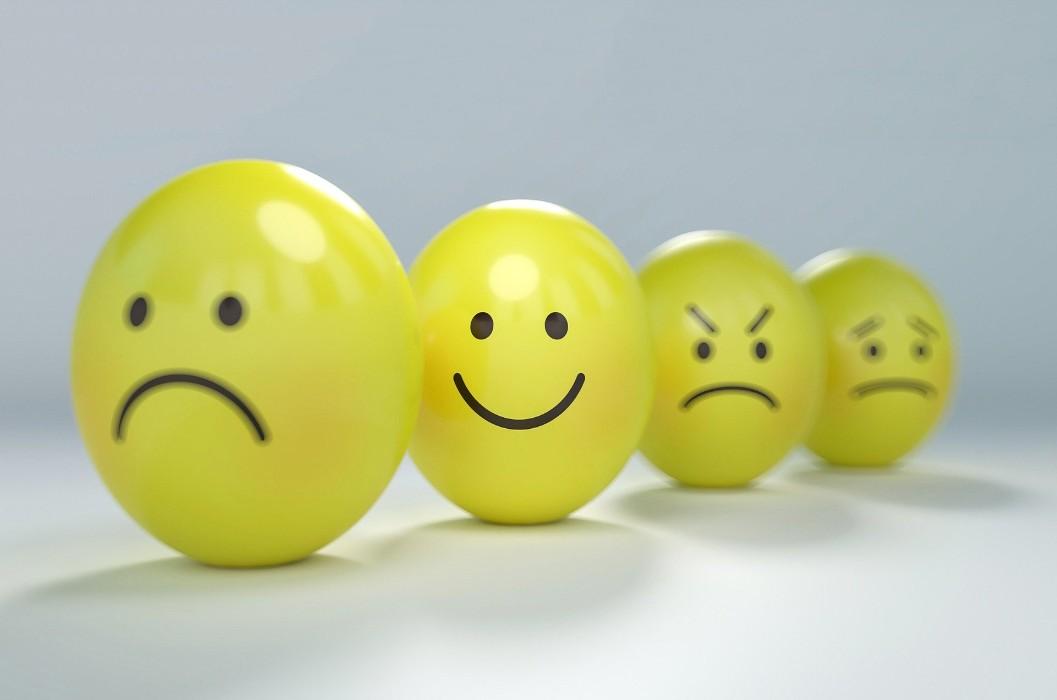 ¿Qué es la ansiedad generalizada crónica?