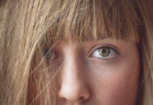 ¿Cómo se produce la conjuntivitis?