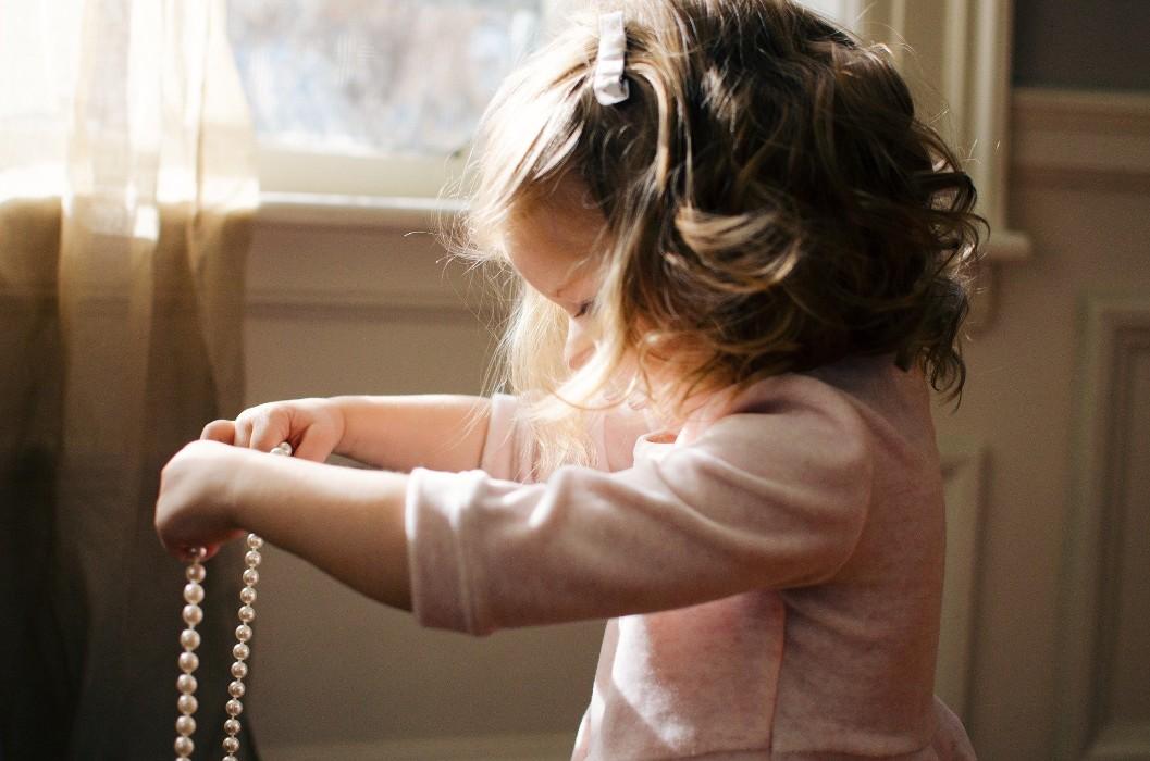 ¿Por qué el coronavirus no afecta tanto a los niños?