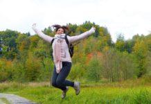 Consecuencias psicológicas de la menopausia