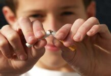 ¿Qué mejoras experimenta el organismo al dejar de fumar?
