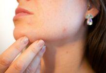 El hipertiroidismo: ¿qué es y cómo tratarlo?