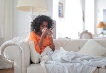 Recomendaciones para reducir las alergias en casa