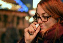 Trucos para descongestionar la nariz de manera natural