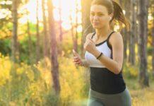 Consejos prácticos para evitar lesiones al correr