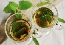 5 remedios caseros para el dolor de garganta