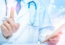 Seguros médicos Asisa