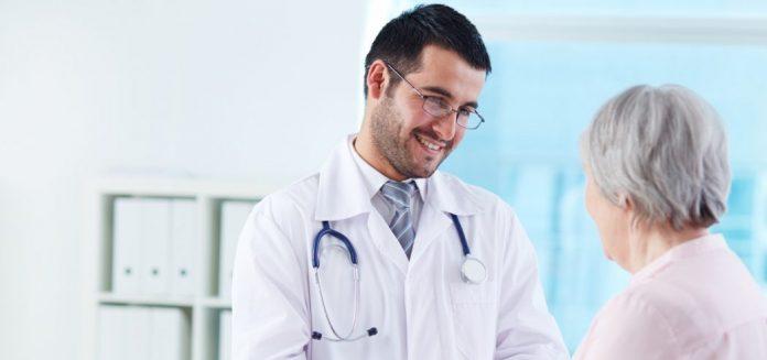 seguros médicos Caser