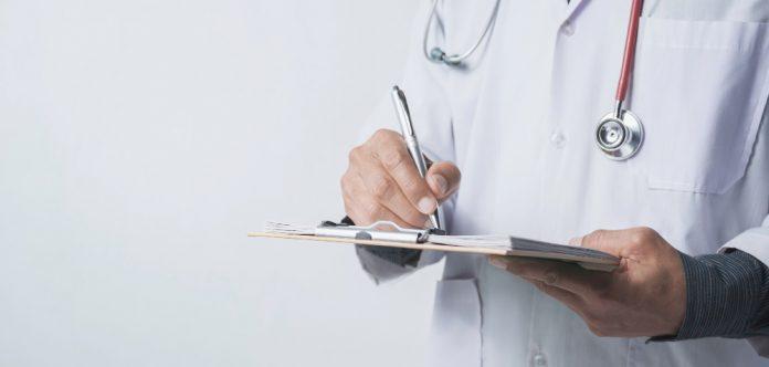 seguros médicos Mapfre