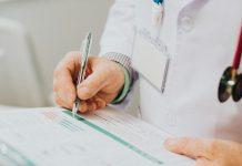 Seguros médicos Sanitas